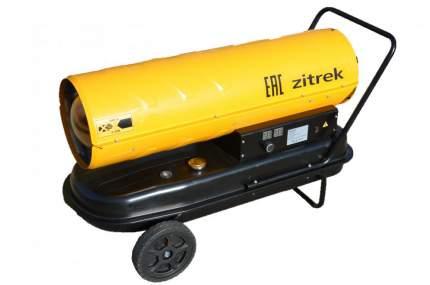 Дизельная тепловая пушка Zitrek 070-2817