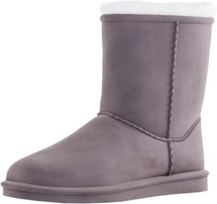Резиновая обувь для мальчиков Котофей р.37-37,5, 766062-42 весна-осень