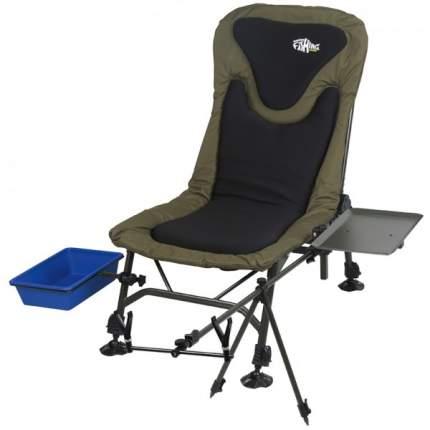 Туристическое кресло Norfin Boston NF-20612