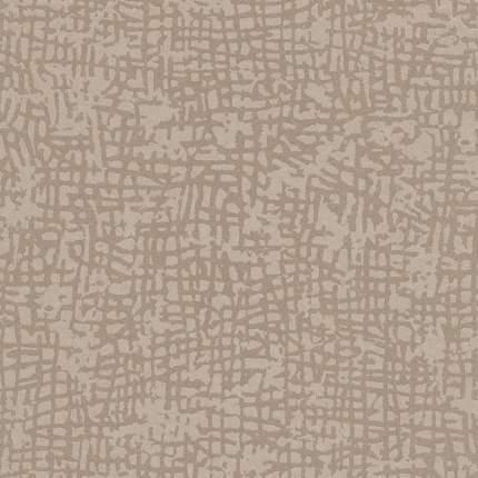Флизелиновые обои Erismann Cassiopeia 1763-02