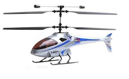 Вертолет 3D LAMA V4 на р/у E-sky ESKY-000009