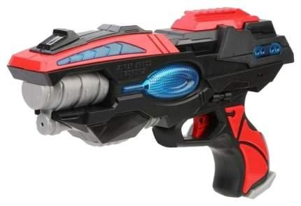 Бластер Наша Игрушка M9493