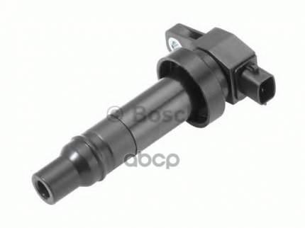 Катушка зажигания Bosch 0986221062