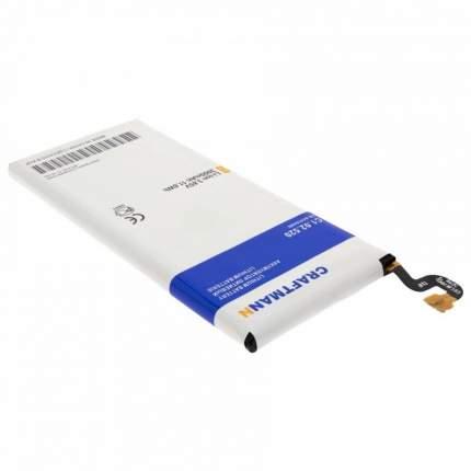 Аккумулятор EB-BG930ABE для Samsung Galaxy S7 SM-G930F, SM-G9308 - 3000 mAh