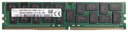 Оперативная память Hynix HMAA8GL7MMR4N-UH