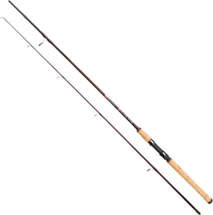 Удилище спиннинговое штекерное Mikado Desire Hunter 240, 10-40 г