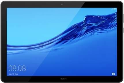 Планшет Huawei MediaPad T5 32GB Black (AGS2-L09)