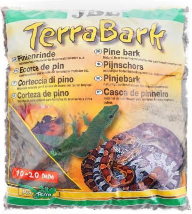 Субстрат для террариума JBL TerraBark 5л