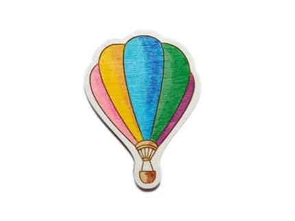 Значок Воздушный шар