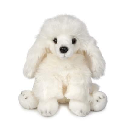Мягкая игрушка MAXILIFE MT-TSC091425-30 Пудель
