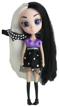 Кукла Shibajuku Girls HUN6877 Йоко 2 15 см
