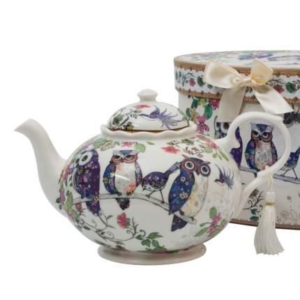 Чайник для плиты SIJ GC18053 1 л