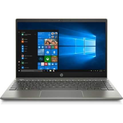 Ноутбук HP Pavilion 13-an0035ur 5CS28EA