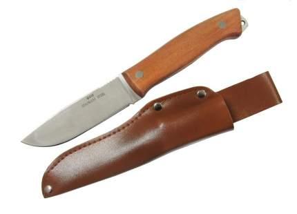 Нож туриста 105 мм FIT 10730