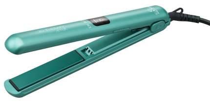 Распрямитель для волос GA.MA P21.CP9DION.3D
