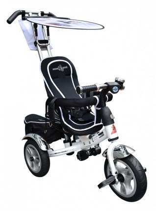 Велосипед детский Lexus Trike Vip MS-0561 белый