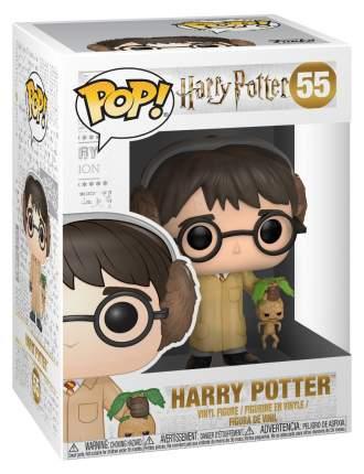 Фигурка Funko POP! Movies: Harry Potter: Harry Potter Herbology