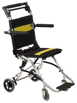 Кресло-каталка Армед 4000A