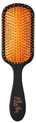Расческа The Knot Dr. Pro Sport Tangerine