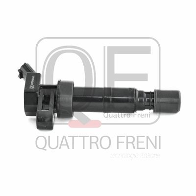 Катушка зажигания QUATTRO FRENI QF09A00141