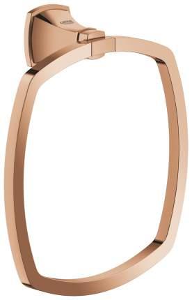 Держатель для полотенец GROHE GRANDERA 40630DA0 кольцо