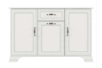 Консоль мебельная Hoff Tiffany Белый