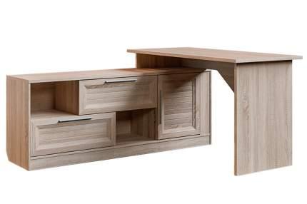 Письменный стол Hoff 80271107, бежевый