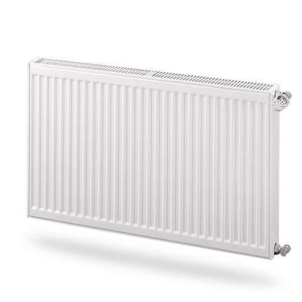 Радиатор стальной Purmo Тип 11 Compact C11- 500-1400 К