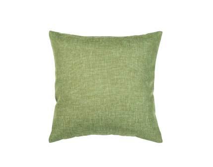Подушка Home & Style 40x40 см