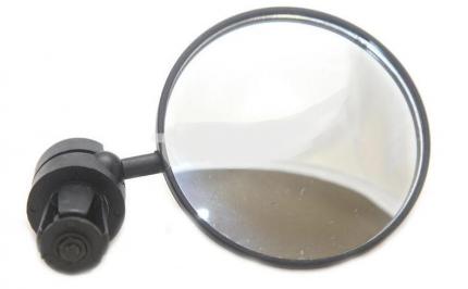 Зеркало заднего вида HL-M02