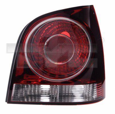 Задний фонарь TYC 11-1116-01-2