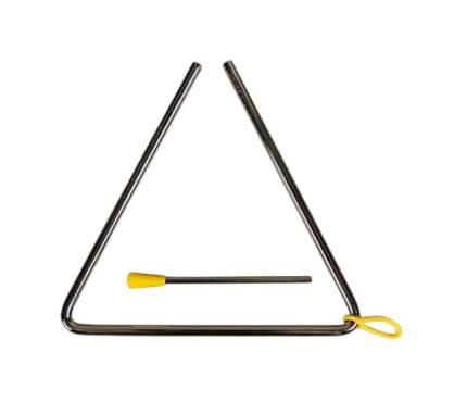 Треугольник FLIGHT FTR-8