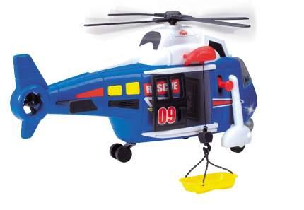 Вертолет функциональный Dickie свободный ход 41 см