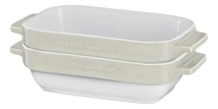 Форма для выпечки KitchenAid KBLR02MBAC