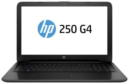 Ноутбук HP 250 G4 T6P27ES