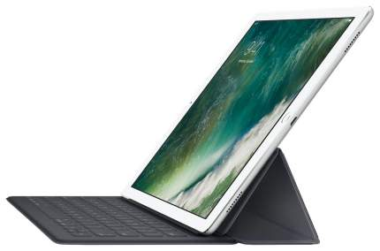 Клавиатура Apple iPad Pro Smart Keyboard Grey (MJYR2ZX/A)
