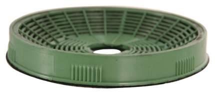Фильтр для вытяжки Krona Угольный тип КU 2 шт