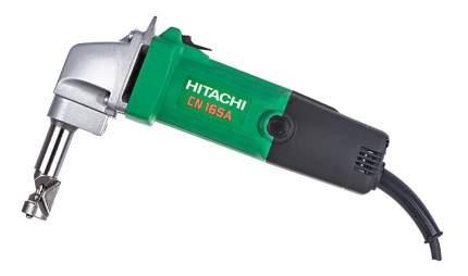Сетевые ножницы Hitachi CN16SA-LA