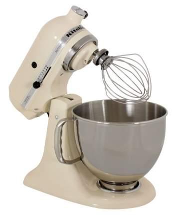Кухонная машина KitchenAidKA 5KSM125EAC
