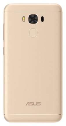 Смартфон Asus Zenfone 3 Max ZC553KL 32Gb GOld (4G024RU)