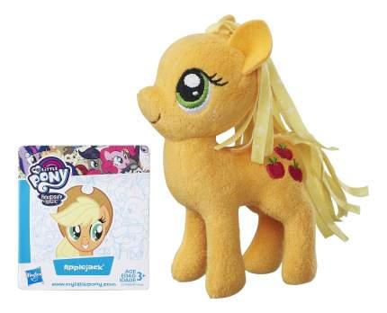 Игрушка My little Pony маленькие плюшевые Пони b9819 c0106