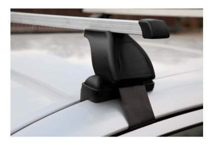Багажник на крышу LUX для Skoda (696788)