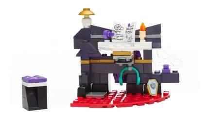 Игровой набор Monster High Базовые игровые наборы CNF79 DPK30