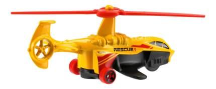 Вертолет Hot Wheels Sky Knife 5785 DHT02