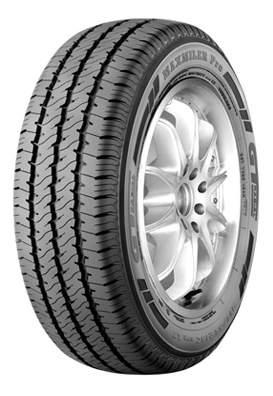 Шины GT Radial Maxmiler PRO 195/75R16 107/105 R (100A2824)