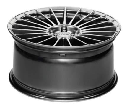 Колесные диски AEZ Valencia R18 8J PCD5x114.3 ET40 D71.6 (AVAG0HA40)