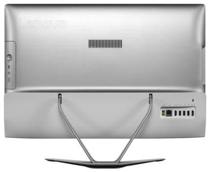 Моноблок Lenovo IdeaCentre 300-23ISU F0BY00FTRK Белый