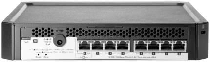 Коммутатор HP PS1810-8G J9833A Серый