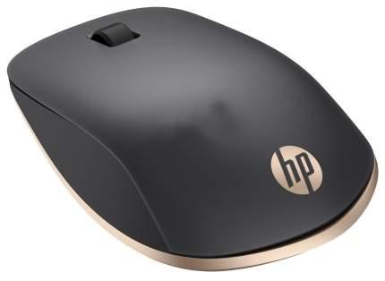 Беспроводная мышь HP Z5000 Silver (W2Q00AA)