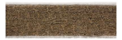 Матрац Plitex Юниор 1190х600х60мм (Ю-119-01)